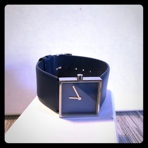 Jacques Lemans Accessories - Modern women's watch, designed by Matteo Thun