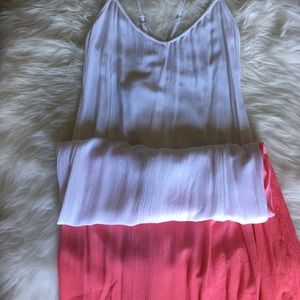 aerie Other - Brand New Aerie Maxi Swim Suit Cover Up
