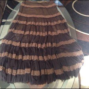 Alberto Makali Dresses & Skirts - Skirt