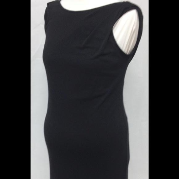 Liz Lange New York Camille Maternity Dress