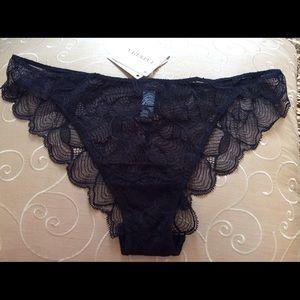 La Perla Other - La Perla Lace Panties