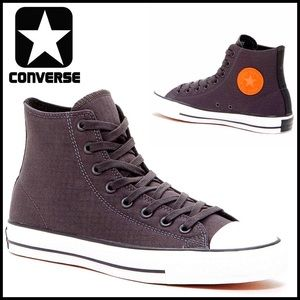 Converse Shoes - CONVERSE SNEAKERS Stylish Hi Tops