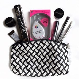 Sephora Other - Eye Makeup Bundle