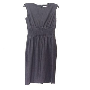 Marvin Richards casual dress