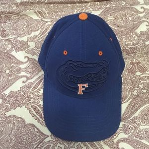 Top of the World Other - Top of the World Florida Gators ball cap.