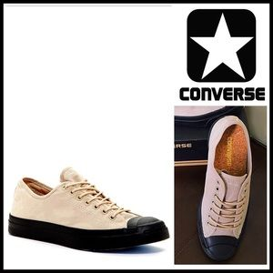 Converse Other - CONVERSE STYLISH SNEAKERS Oxfords