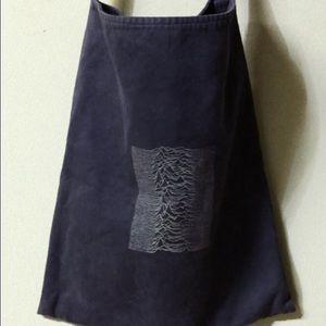 Raf Simons Other - Raf Simons closer collection bag