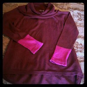 Prana Sweaters - Exquisite Prana light sweater