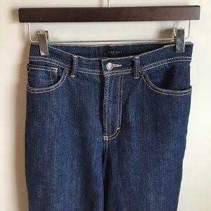 Nine West Denim - ❗️Nine West Denim Straight Leg Jean