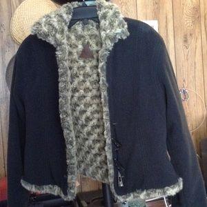 Fjallraven Jackets & Blazers - Nice jacket
