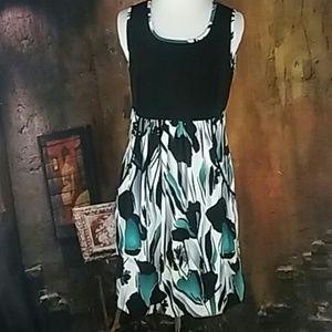 Carole little Dresses & Skirts - Carole little dress size 10