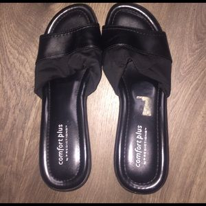 Shoes - Comfort plus Trendy brand new shoes