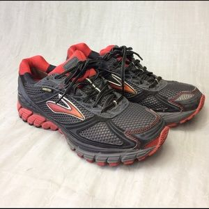Brooks Other - Brooks • Ghost Gore-Tex Hiking Tennis Shoes