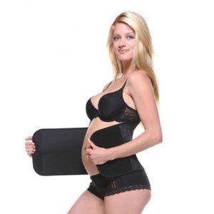 Belly Bandit Other - Maternity Belly bandit. Black nwot