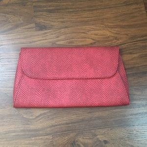 Urban Expressions Handbags - Urban Expressions clutch