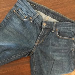 Citizens of Humanity Denim - Citizens jeans