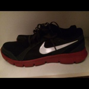 Nike Other - Men's Nike