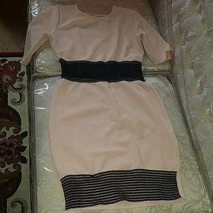 privately privileged Dresses - Privately Privileged brand Dress
