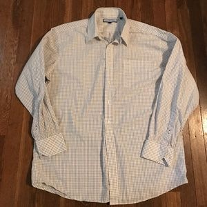 Tommy Hilfiger Other - Men's dress shirt nwot