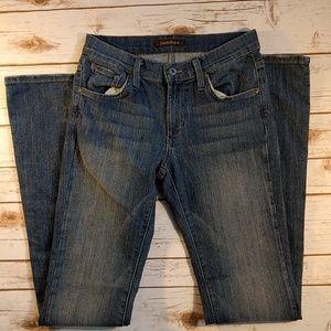 James Jeans Denim - James jeans vintage!