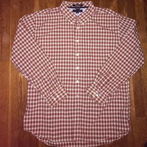 Tommy Hilfiger Other - NWOT button down men's shirt