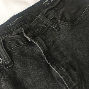 Bullhead Other - Bullhead jeans