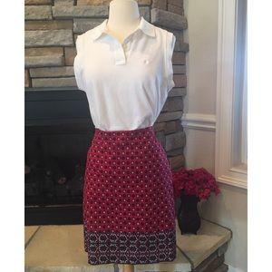Talbots Dresses & Skirts - TALBOTS Skirt NWOT