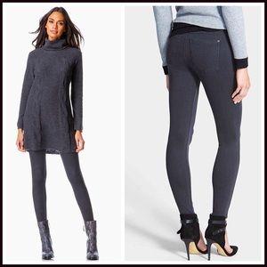 HUE Denim - ❗️1-HOUR SALE❗️HUE DENIM LEGGINGS Skinny Pants