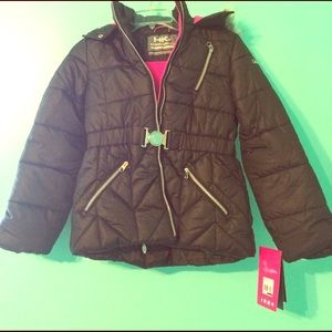 Hawke & Co Other - NWT Quilted coat