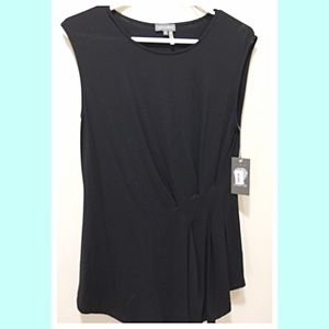 Vince Camuto Tops - Vince Camuto Black Top