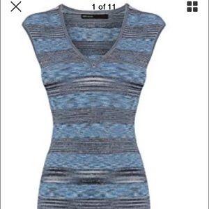 Karen Millen Knit dress