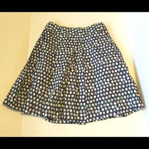 Lilly Pulitzer Dresses & Skirts - Lilly Pulitzer skirt.  Size 6