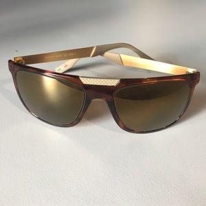 Technomarine Accessories - Unisex - Technomarine Sunglasses
