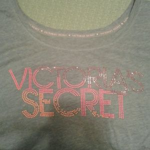 Victoria's Secret Sleepshirt
