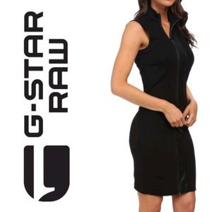 G-Star Dresses & Skirts - G-Star Raw Dress