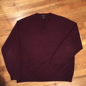 Club Room Other - 30% OFF BUNDLES Club Room ESTATE CASHMERE Sweater