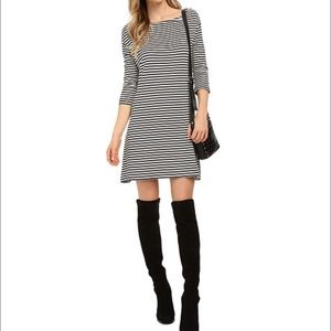 BB Dakota Dresses & Skirts - BB Dakota striped dress