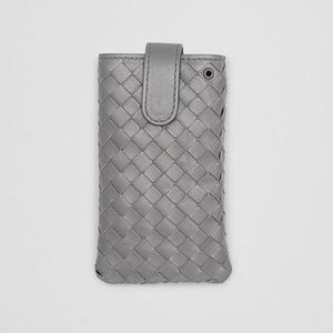 Bottega Veneta Accessories - Bottega Veneta Phone Case