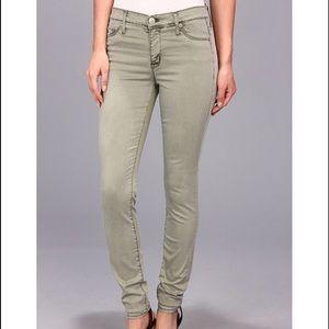 Hudson Jeans Denim - Hudson Nico jeans