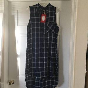 Evereve Dresses & Skirts - Evereve dress
