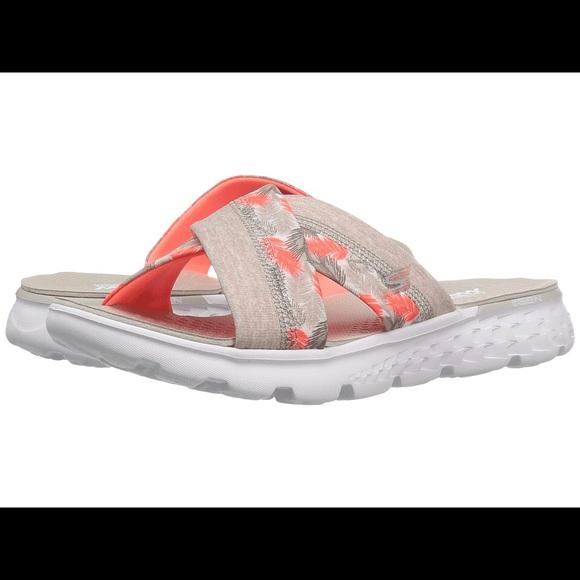 Skechers Shoes | Skechers Goga Max