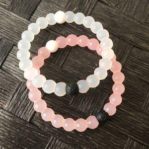 Lokai Jewelry - Lokai Bracelets Size Small