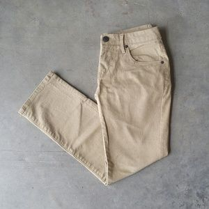Arizona Jean Company Other - Arizona Jean Co Men's Khaki Pants