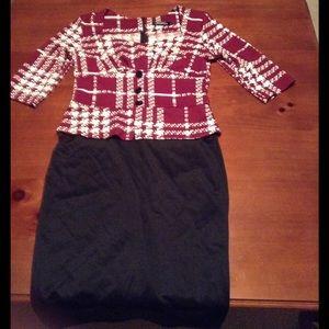 Classic Dresses & Skirts - Dress