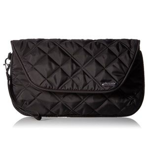 LeSportsac City Regent Clutch