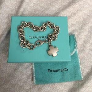 Tiffany & Co. Jewelry - Tiffany & Co. Bracelet