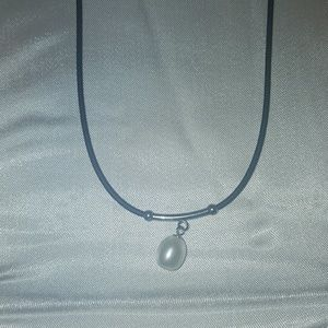 Na Hoku Pearl Necklace