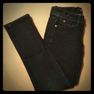 Jordache Other - Little Girls Jordache jeans