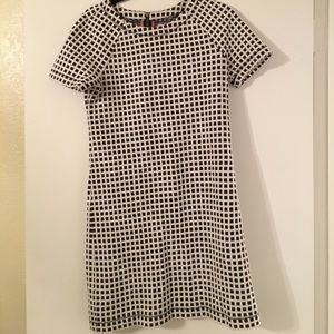 Lou & Grey Dresses - Short sleeve casual dress