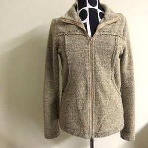 Prana Sweaters - Prana Sweater